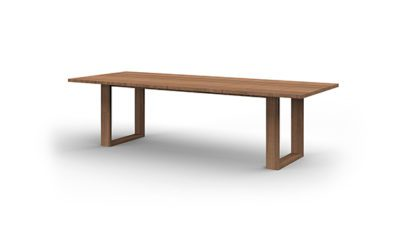 S2 108″ Dining Table