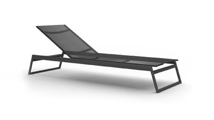 Greenwich Beach Chaise