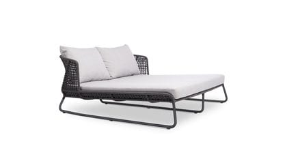 Grace Bay Daybed