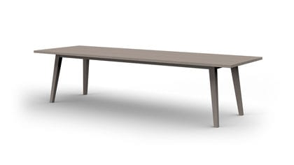 Reddington 120″ Dining Table