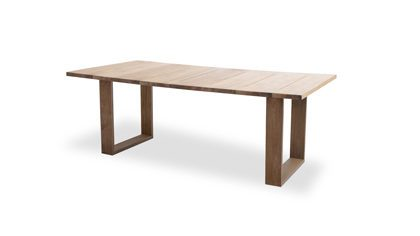 S2 96″ Dining Table