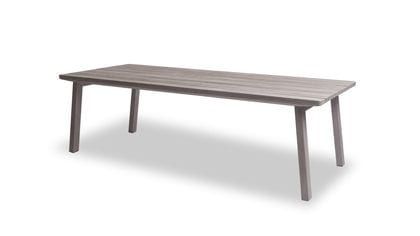 Topanga Rectangular Dining Table