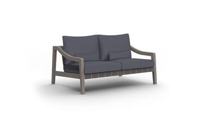Reddington 2 Seat Sofa