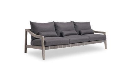 Reddington 3 Seat Sofa