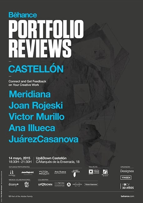behance_castellon_int