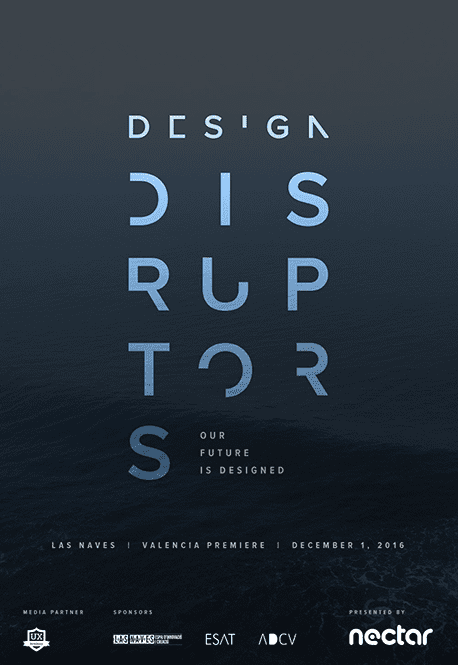 design_disruptors_cartel